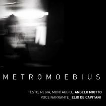 Metromoebius di mar 12/09