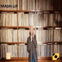 MASH-UP 28 ottobre 2017