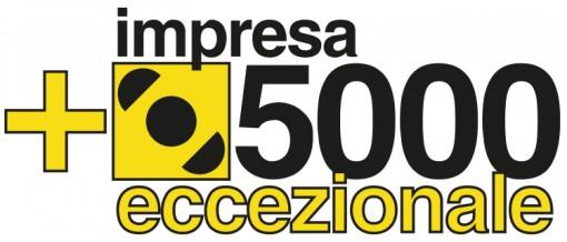 171215.RP_impresa.eccezionale_5000 Francesco