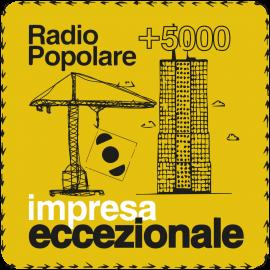 171220.RP_impresa.eccezionale_5000_sketch Francesco