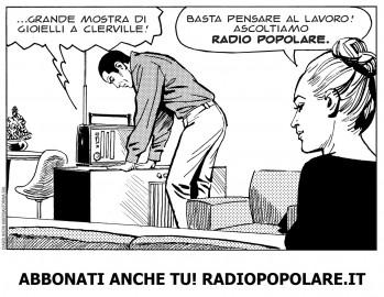 DiabolikRadioPop aBBONATI