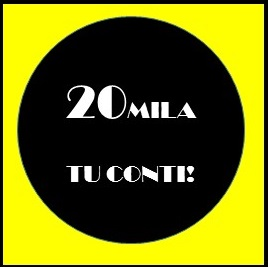 Logo Impresa Giovanna gio2