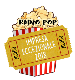 Radio-Pop Impresa eccezionale