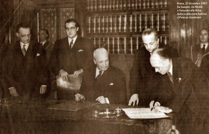 firma-costituzione-italiana1