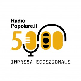 logo_5000 Andrea Doneda vincente