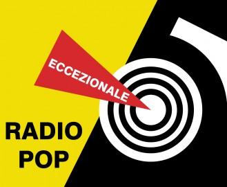 radiopop_eccezionale