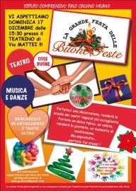 volantino_allegato_circ._74_FESTA_BUONE_FESTE