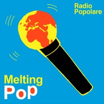 Melting Pop di gio 08/03