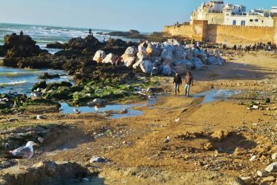 Essaouira 2016 182