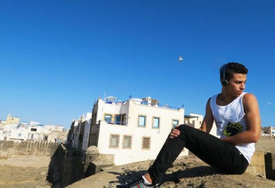 Essaouira_0801