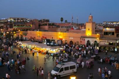 Marrakech_0728