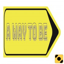 A Way To Be di gio 17/05