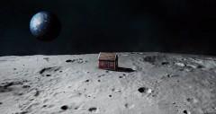 Space Renaissance Italia