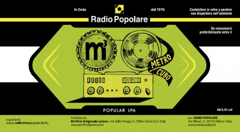 etichetta_metrocubo