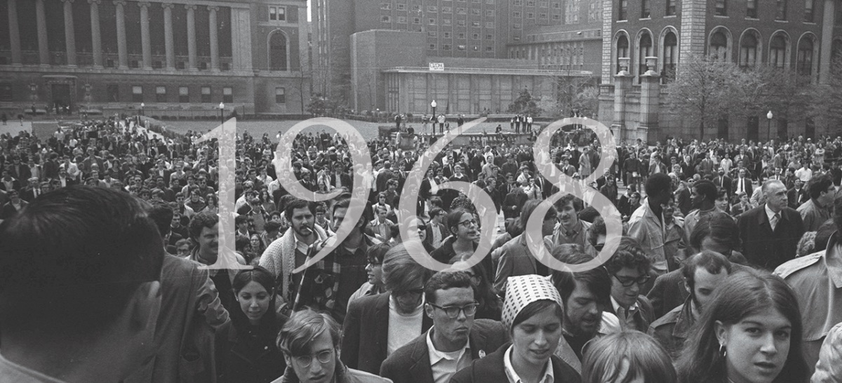 1968 copertina giugno 2018