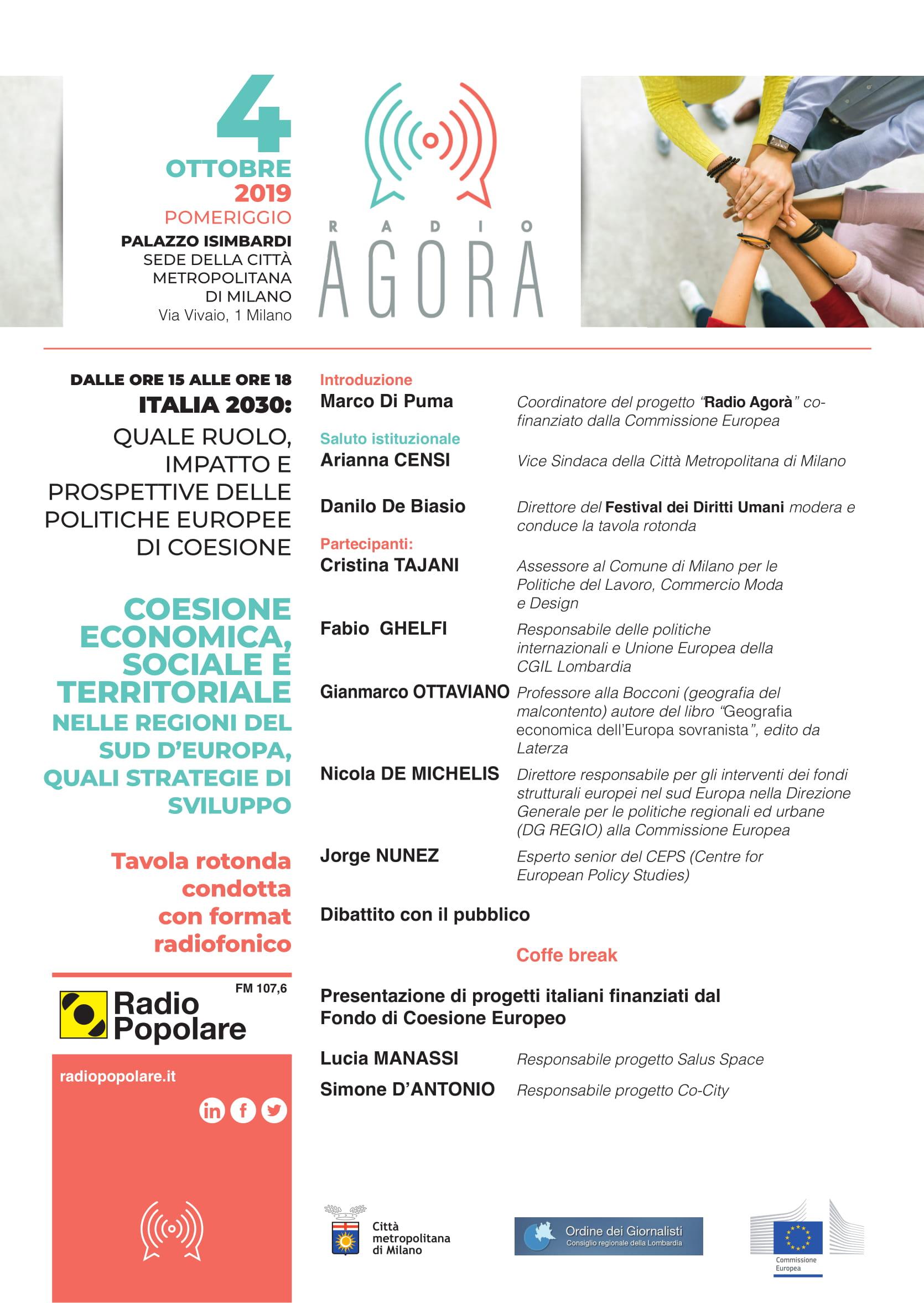 10-4_AGORA ITcoesione-1