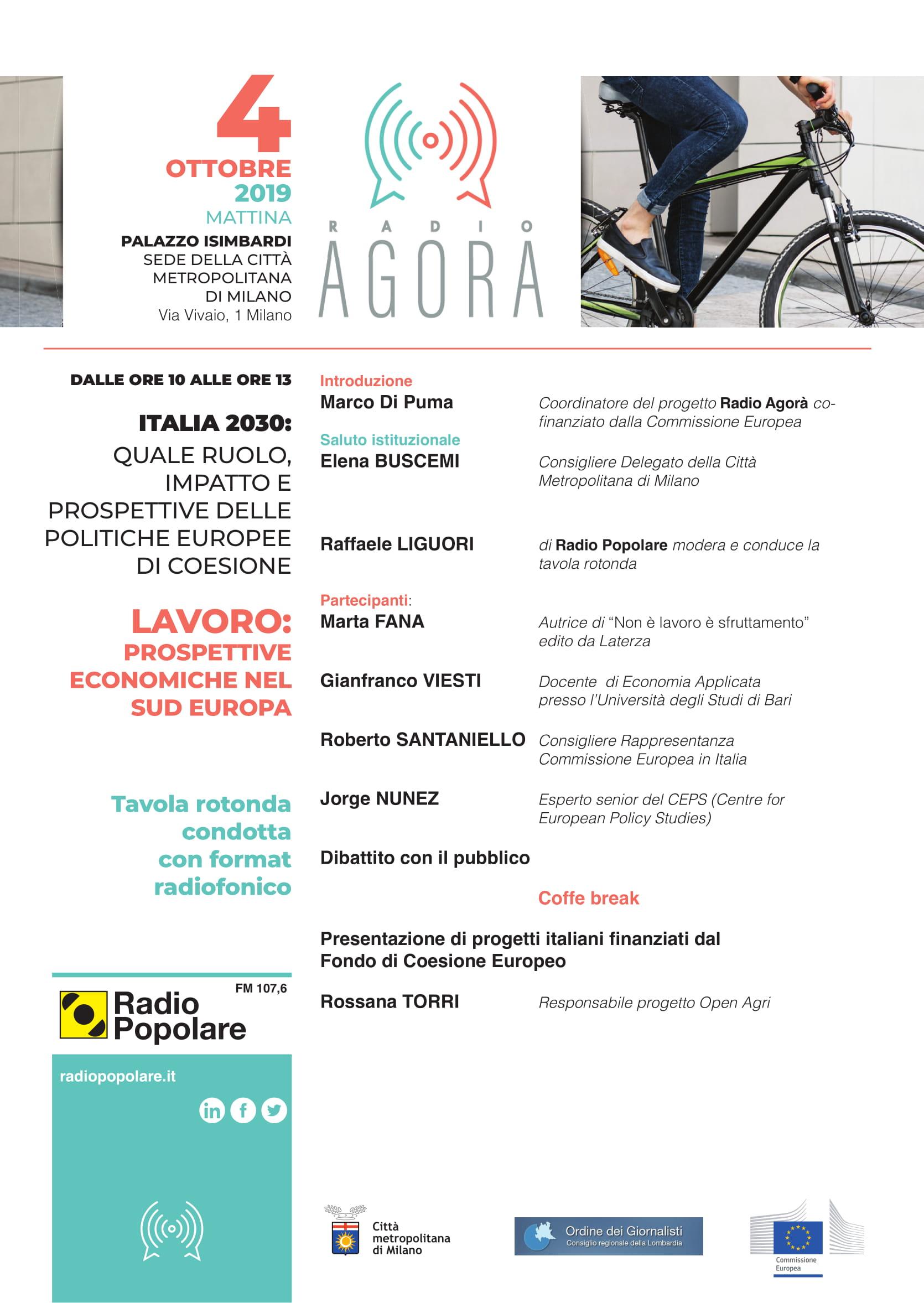 10-4_AGORA ITlavoro-1