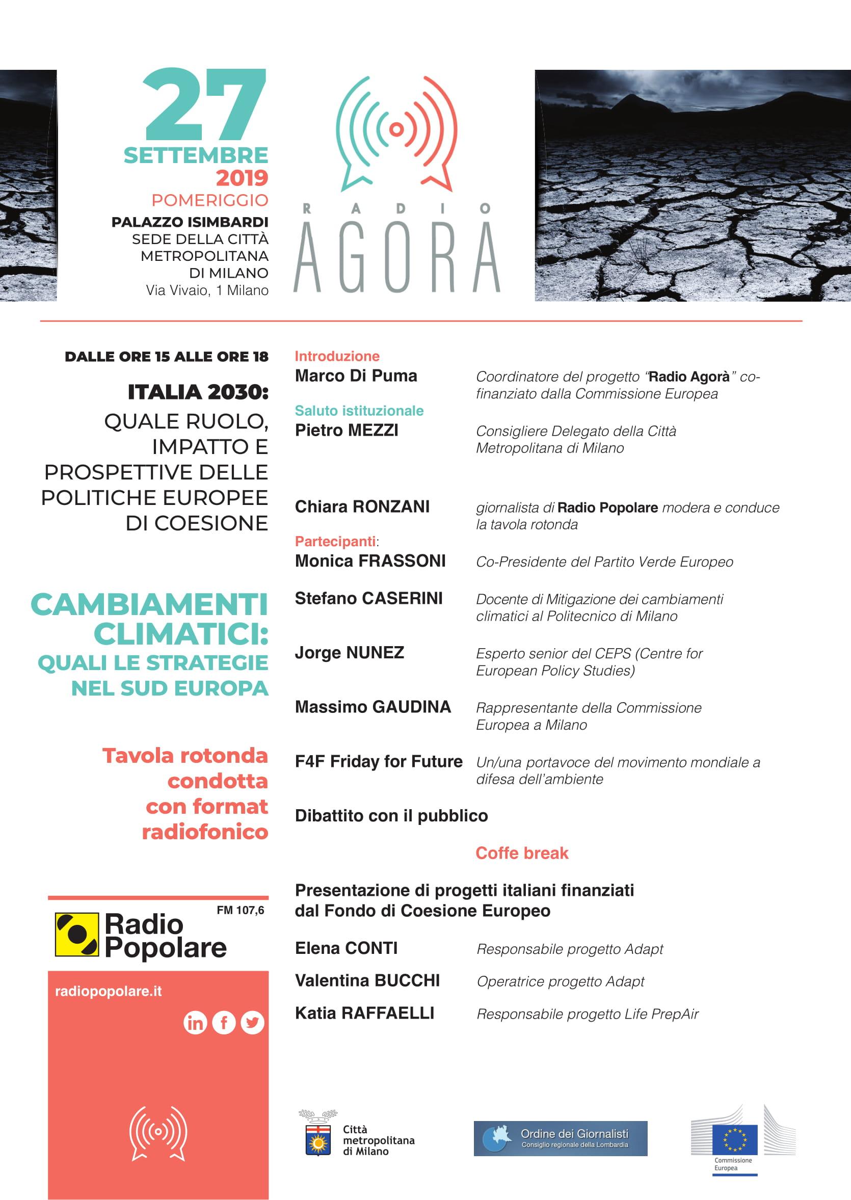 9-27_AGORA ITclima-1
