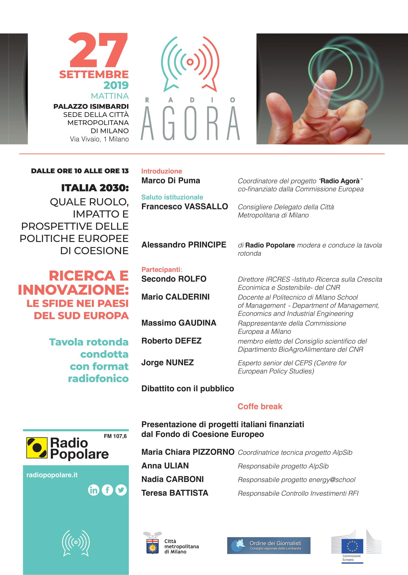 9-27_AGORA ITricerca-1