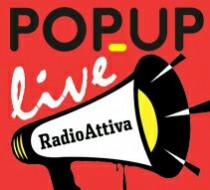 Pop Up di sab 12/05 (seconda parte)
