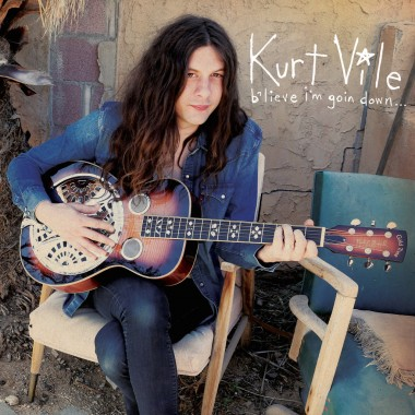 Kurt-vile-believe
