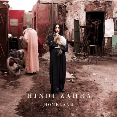 hindi-zahra-homeland1