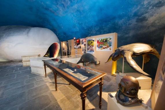 mostra galata museo del mare ph Merlofotografia 150626-4543