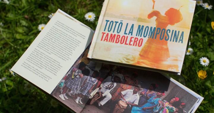 toto-la-momposina-tambolero-lg