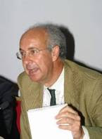 Marco Mele