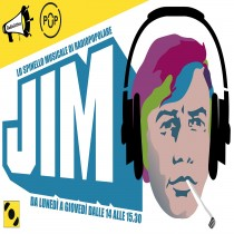 Jim del gio 26/07 (seconda parte)