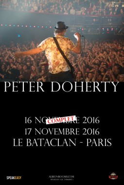 pete-doherty17_bataclan