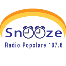 Snooze di gio 25/10 (seconda parte)