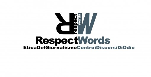 Logo Respect Words