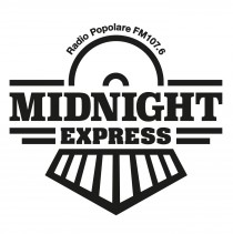Midnightexpress di gio 25/05