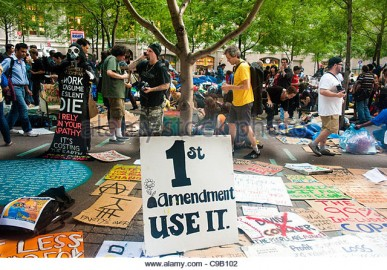 occupy-wall-street-zuccotti-park-new-york