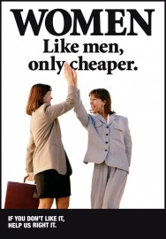 pay_gap_women