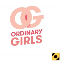Ordinary Girls di ven 19/10 (seconda parte)