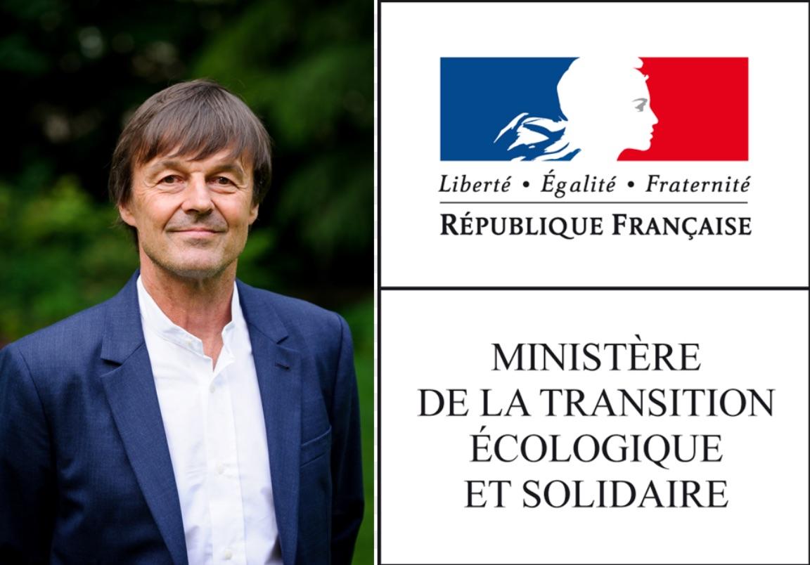 Ministero per la transizione ecologica e solidale