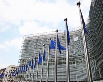 Che cos'è la politica di coesione europea?