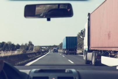 Governo e Autostrade. I pro e i contro della revoca della concessione