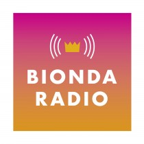 Bionda Radio di gio 06/06 (seconda parte)