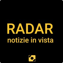 Radar di gio 09/05 (seconda parte)