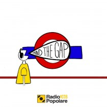 Mind the Gap di dom 18/11