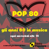 Pop 80 – greatest hits