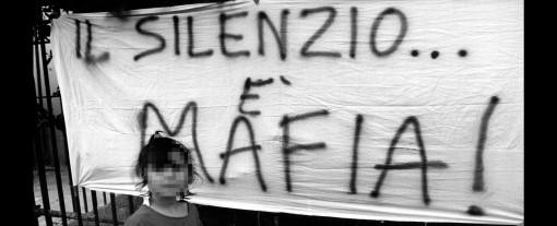 A Palermo smantellato il welfare dei boss di mafia