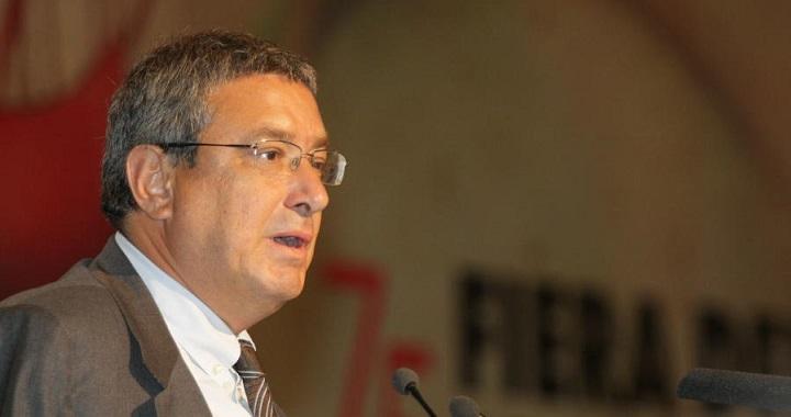 Gianfranco Viesti - Flat Tax Autonomia