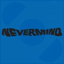 NeverMind – 1995 part I