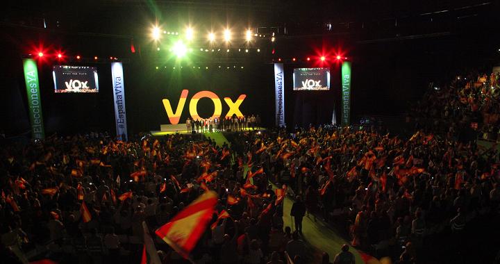 vox_spagna