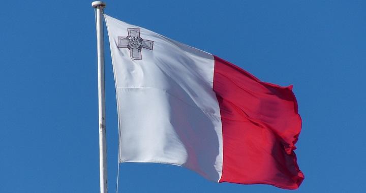 Omicidio razzista Malta