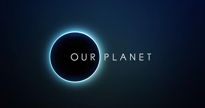 il nostro pianeta